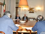 Tari: approvate le tariffe il 2020 a Venezia