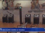Violenza: l'arte racchiusa in uno scatto. La mostra a Treviso