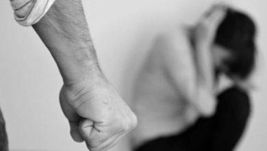 Jesolo: picchia la moglie davanti ai figli, arrestato