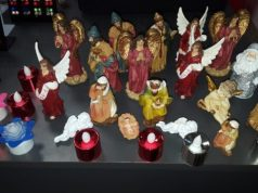 Addobbi natalizi e luminarie: sequestrati quasi 14 mila articoli pericolosi