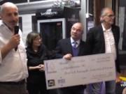 Associazione La Colonna: ottimi risultati nella donazione