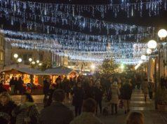 Happy Friday Christmas edition: appuntamento il 13 dicembre - Televenezia