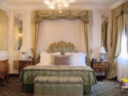 Hotel di Venezia: crollano le prenotazioni. La campagna contro le buie