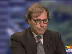Vincenzo Marinese: bilancio e prospettive economiche del 2020
