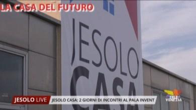 Jesolo Casa: convegni per discutere sul futuro