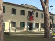 Martellago: bilancio e progetti del sindaco Andrea Saccarola