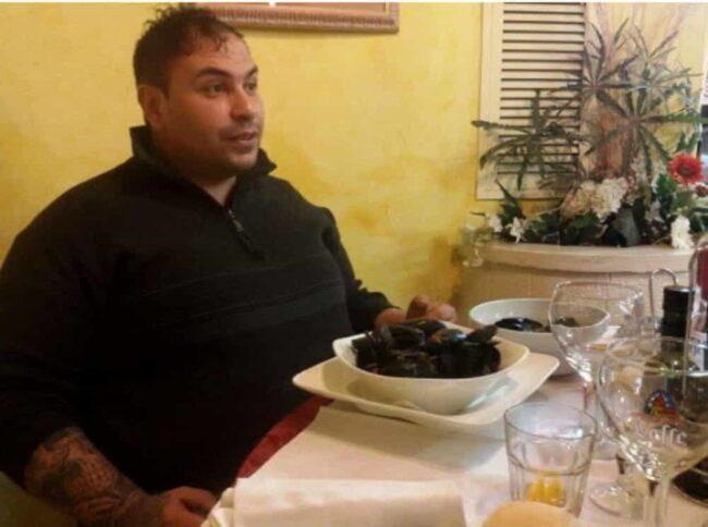 Natalino Boscolo uccise la moglie di botte: condanna a 30 anni