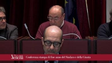 Paolino D'Anna: 680persone ascoltate per la mancanza di lavoro