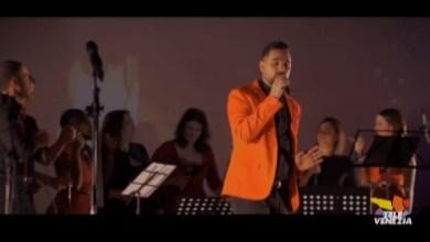 Soul Xmas: Gianluca Amore e Blackvocals in concerto a Dolo