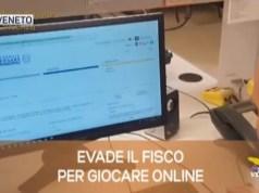 TG Veneto le notizie del 9 dicembre 2019