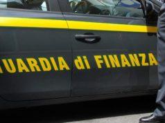 Truffa on line sulle auto usate: denunce e sequestri a Jesolo