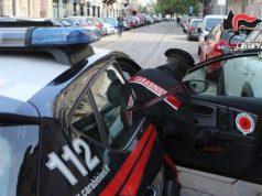 Mestre: ragazza aggredita e ferita, presi i responsabili - Televenezia
