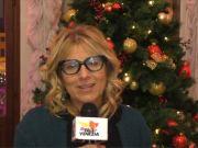 Mirano: auguri della Sindaca Maria Rosa Pavanello per il Natale 2019