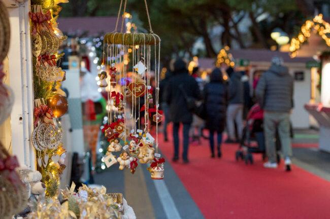 Jesolo Christmas Village 2019: programma 14-15 dicembre - Televenezia