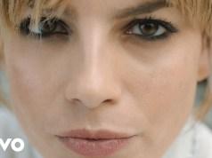 """Emma: online il video del nuovo singolo """"Stupida Allegria"""""""