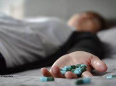 Sospetta overdose di psicofarmaci: muore un 17enne nel veneziano - Televenezia