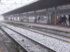 VIDEO: Neve in pianura: allerta fino a venerdì. Nevischio a Mestre - Televenezia