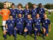 ASD Musilemille riconosciuta scuola calcio Elite per il settore giovanile