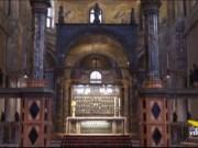 Basilica di San Marco: i Procuratori annunciano ingressi a pagamento