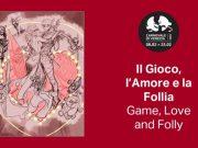 Carnevale di Venezia 2020: amore, gioco e follia. 150 eventi