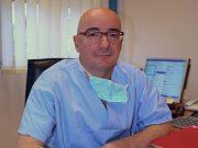Cartella clinica della terapia intensiva: da dieci anni all'Ulss4