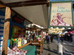 Festa del Radicchio 2020 a Mirano: il programma dell'evento