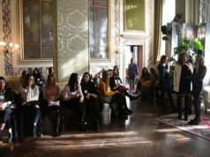 Giuria della Festa delle Marie 2020: la selezione al Casinò