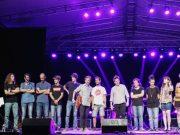 Hybrid Music Contest 2020 a caccia di nuove band e solisti