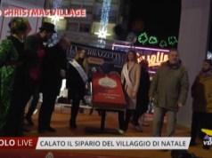 Jesolo Christmas Village 2019: oltre 250 mila presenze