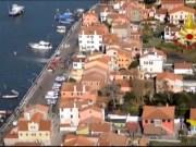 VIDEO: Pellestrina: ok ad innalzare le case di 130 centrimetri - Televenezia