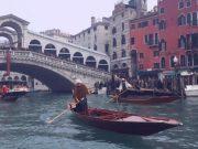 Regata delle Befane 2020, 6 gennaio a Venezia programma