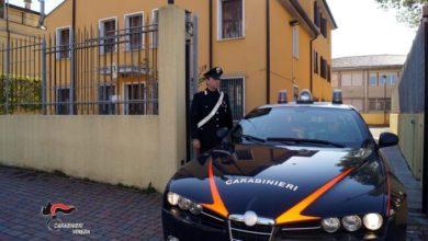 Rissa al bar a Favaro: accoltella il rivale, arrestato 32enne - Televenezia