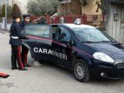 Riviera del Brenta: arrestata una donna per furto in Germania
