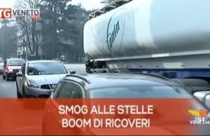 TG Veneto News: le notizie del 10 gennaio 2020