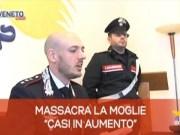TG Veneto News: le notizie del 13 gennaio 2020