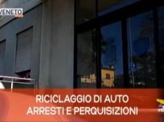 TG Veneto News le notizie del 20 gennaio 2020