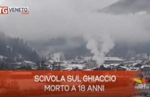 TG Veneto News le notizie del 21 gennaio 2020