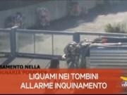TG Veneto News: le notizie del 22 gennaio 2020