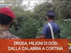 TG Veneto News: le notizie del 23 gennaio 2020