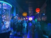 Venice Carnival Official Dinner Show and Ball 2020 - Televenezia
