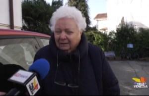 Via Torcello, il caso: la strada privata ad uso pubblico