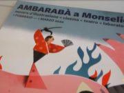 ambarabà monselice