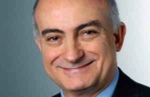 Walter Artibani nuovo consulente di urologia a Villa Salus