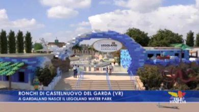 gardaland lego water park