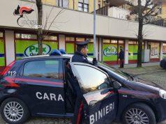 Rapina alla Prix di Mirano: arrestato un 49enne - Televenezia