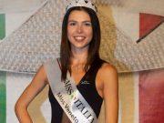 Miss Italia 2020: al via le selezioni in Veneto