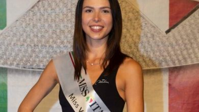 Photo of Miss Italia 2020: al via le selezioni in Veneto