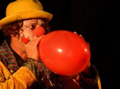 Mestre Carnival Street Show: programma 16 febbraio