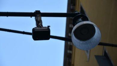 Carnevale di Venezia 2020: attivati i sensori conta persone
