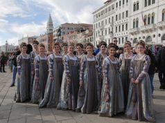 Carnevale di Venezia 2020: eventi culturali del 17 febbraio